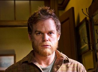 "Teaser do revival de ""Dexter"""