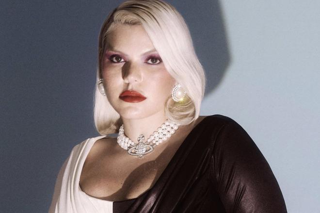Último álbum da cantora foi lançado em 2018 (Divulgação)