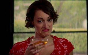 "Phoebe Waller-Bridge estrelará ""Indiana Jones 5"" ao lado de Harrison Ford"