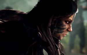 """Trailer de """"Hood: Outlaws & Legends"""" apresenta jogabilidade e detalhes da aventura cooperativa"""