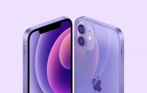 Apple anuncia iPhone 12 roxo, AirTags, novos iPads Pro e iMacs