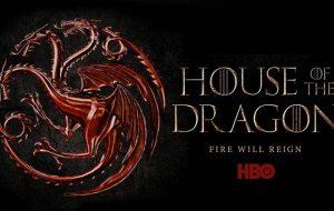 """""""House of the Dragon"""", série derivada de """"Game of Thrones"""", entra em produção"""