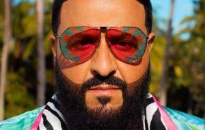 Dj Khaled lança álbum com participações de Jay-Z, Megan Thee Stallion, Cardi B e mais