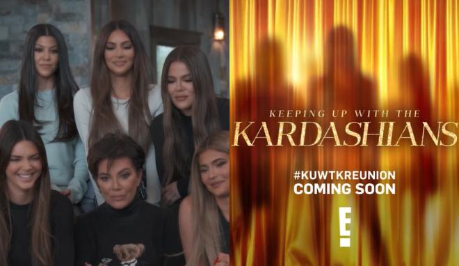 O episódio vai refletir sobre as 20 temporadas do reality show (Reprodução / Instagram)