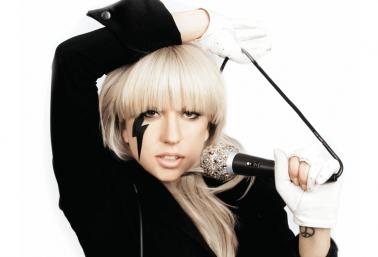 O álbum foi lançado em 2008 (Divulgação)