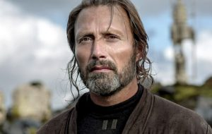 """Mads Mikkelsen é adicionado ao elenco de """"Indiana Jones 5"""""""