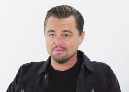 Leonardo DiCaprio produzirá série sobre meio ambiente para o YouTube