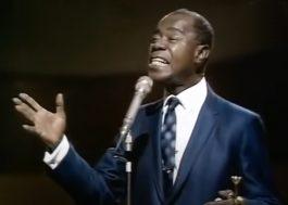 Louis Armstrong ganhará documentário na Apple TV+, diz revista