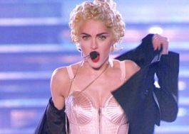 Novo livro com artigos científicos esmiúça obras de Madonna, Pabllo Vittar e mais ícones pop