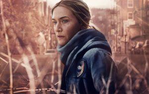 """Review: """"Mare Of Easttown"""" destaca o poder de Kate Winslet como protagonista em séries de TV"""