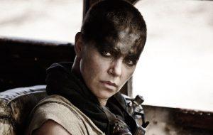 """Filme sobre Furiosa, de """"Mad Max"""", deve começar a ser gravado em 2022 na Austrália"""