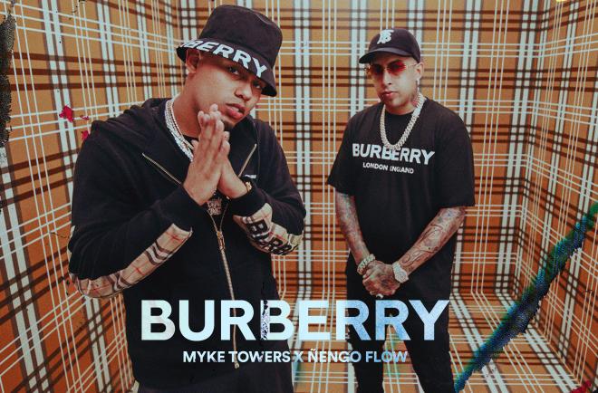 """Single pertence ao próximo álbum do artista, """"Lyke Mike"""" (Divulgação)"""