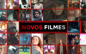 Netflix divulga trailer com mais de 20 filmes originais que irão estrear ainda neste ano
