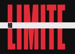 """""""No Limite"""" vem aí! Colunista revela detalhes do sistema de eliminação, exibição e provas"""