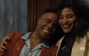 """Futuro, legado e resistência: assista ao emocionante trailer da última temporada de """"Pose"""""""