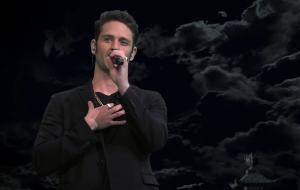 "RBD divulga ""Inalcanzable (En Vivo)"" com emocionante performance de Christopher von Uckermann"