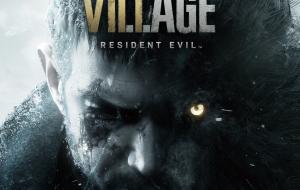 """""""Resident Evil Village"""" ganha trailer revelador e confirmação de nova demo; confira as novidades da franquia"""