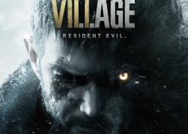 """Capcom anuncia novo """"Resident Evil Showcase"""", evento online sobre a franquia"""