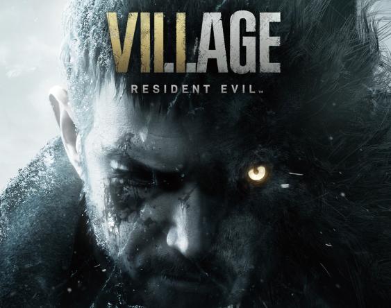 Game será lançado no início de maio (Divulgação)