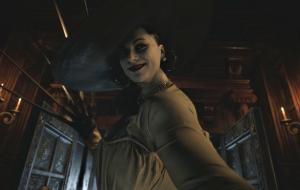 """Demo de """"Resident Evil Village"""" para Playstation ganha teaser com trilha do cantor Giveon"""