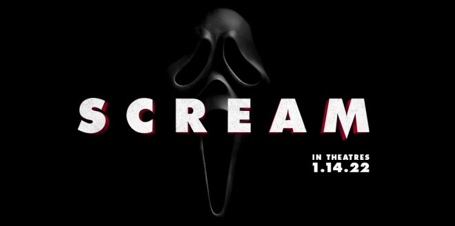 Filme estreia em janeiro de 2022 (Divulgação)