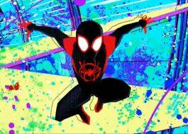 """""""Homem-Aranha no Aranhaverso 2"""": Sony divulga time de diretores da animação"""