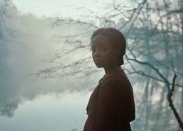 """Barry Jenkins aborda escravidão e liberdade no primeiro trailer de """"The Underground Railroad"""""""