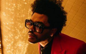 The Weeknd lidera indicações ao Billboard Music Awards 2021; confira a lista completa