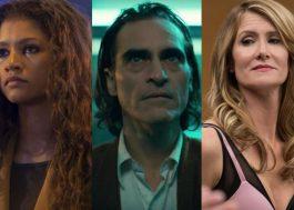 Zendaya, Joaquin Phoenix e Laura Dern estão entre os apresentadores do Oscar 2021