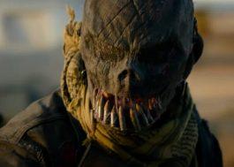 """""""Uma Noite de Crime"""": violência e caos dominam trailer de novo filme da franquia"""