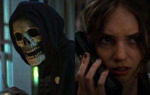"""Netflix libera teaser de """"Rua do Medo"""", trilogia de filmes que chega em julho"""