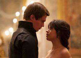"""""""Cinderella"""", filme com Camila Cabello, ganha novas fotos e previsão de estreia"""
