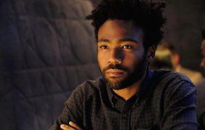"""Terceira temporada de """"Atlanta"""" deve ser lançada no início de 2022, diz Donald Glover"""