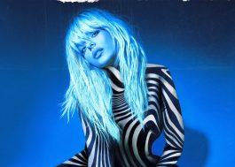 """Bebe Rexha lança o álbum """"Better Mistakes"""" e clipe intenso para """"Break My Heart Myself"""""""