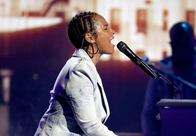 Premiação é transmitida no Brasil pela TNT (Foto: Getty Images)