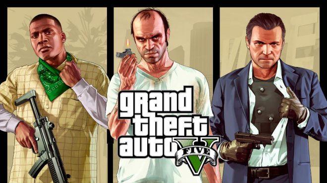 Game original foi lançado em 2013 (Divulgação)