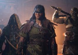 """""""Hood: Outlaws & Legends"""" ganha poderoso trailer de lançamento"""