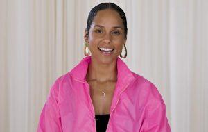 """Alicia Keys fará medley de """"Songs in A Minor"""" no Billboard Music Awards"""