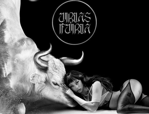 Projeto trará músicas em português e espanhol (Foto: Divulgação/Joao Arraes)