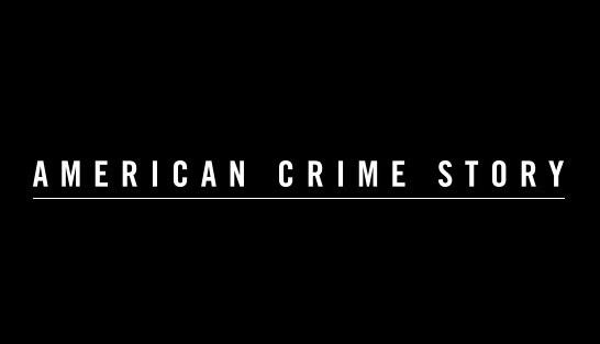 A nova temporada promete Sarah Paulson, Beanie Feldstein e mais no elenco (Divulgação)