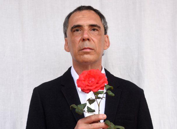 Show terá direção e acompanhamento do pianista Vitor Araujo (Foto: Marcia Xavier)