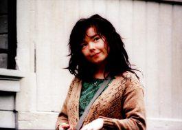 """""""The Northman"""": filme com Björk e diretor de """"A Bruxa"""" ganha data de estreia"""
