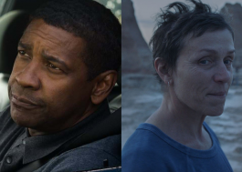 """The Tragedy of Macbeth"", com Denzel Washington e Frances McDormand, será lançado pela Apple TV+"