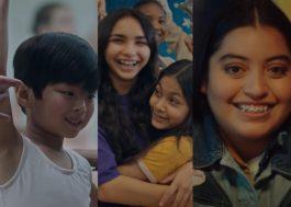 Disney+ celebra diferentes culturas em nova prévia de coleção de curtas