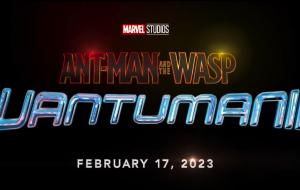 """Peyton Reed anuncia início da pré-produção de """"Homem-Formiga e a Vespa: Quantumania"""""""