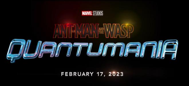 Longa estreia em 2023 (Reprodução)