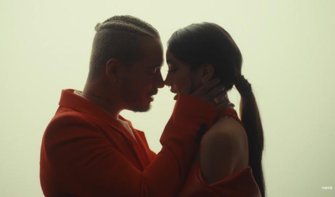 Este é sétimo single do cantor colombiano em 2021 (Reprodução)