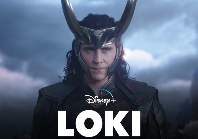 Série estreia no Disney+ em junho (Divulgação)
