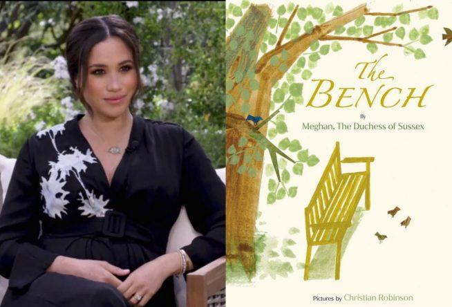 """""""The Bench"""" será lançado em junho (Reprodução/Divulgação)"""