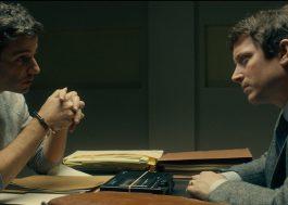 """""""No Man of God"""": novo filme sobre Ted Bundy será lançado em agosto deste ano"""